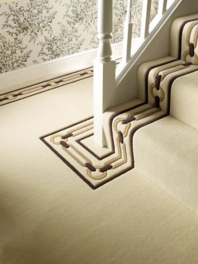 alfombrar las escaleras 26