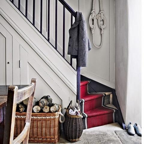 alfombrar las escaleras 29