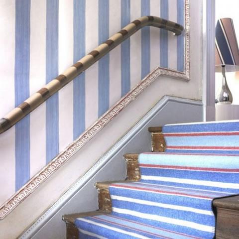 alfombrar las escaleras 31