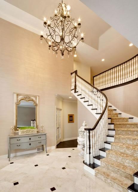 alfombrar las escaleras 32