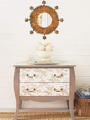 decorar con caracoles y conchas de mar 7
