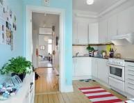 imagen 30 cocinas de estilo escandinavo