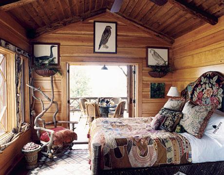 decoracion habitaciones 1