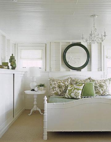 decoracion habitaciones 20