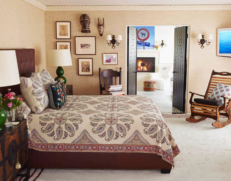 decoracion habitaciones 22