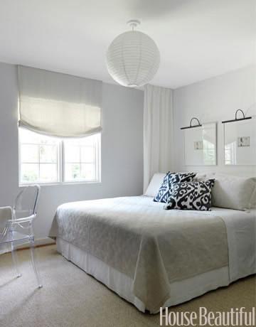 decoracion habitaciones 24