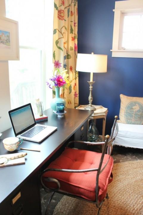 El despacho en casa - Despacho en casa ...