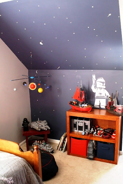 Wron deco ikea oficinas catalogo 2015 iluminacion - Ikea iluminacion ninos ...
