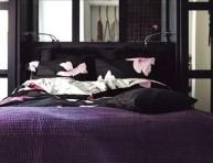 imagen Un micro apartamento de lujo