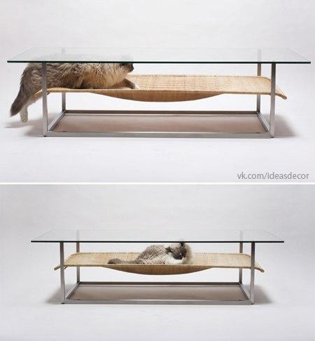 Ideas para gatos 4