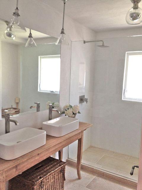 Remodelar el cuarto de baño 2