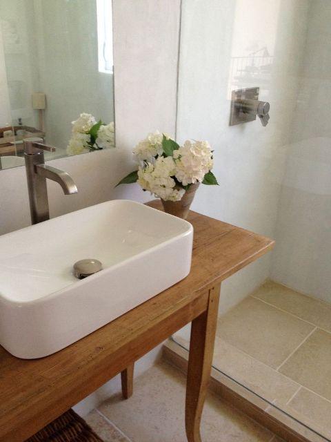 Remodelar el cuarto de baño 3