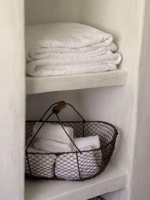 Remodelar el cuarto de baño 4