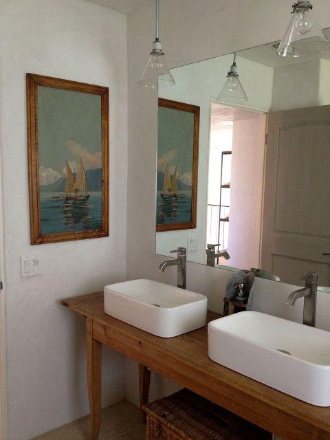 Remodelar el cuarto de baño 5