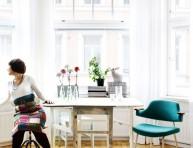 imagen Un apartamento a la última moda