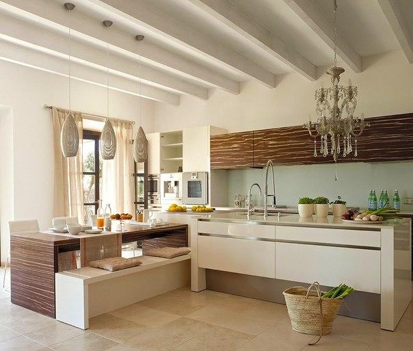 Preciosa casa de playa 5