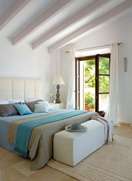 Preciosa casa de playa 6