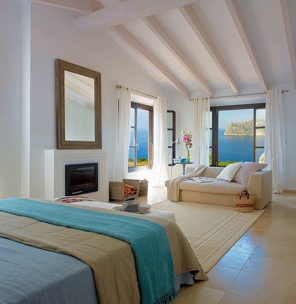 Preciosa casa de playa 7