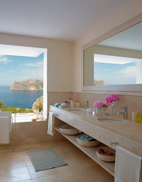 Preciosa casa de playa 8