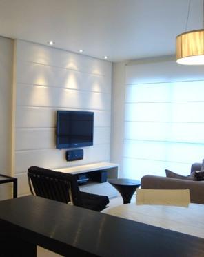 20 ideas para espacios peque os for Ideas para decorar ambientes pequenos