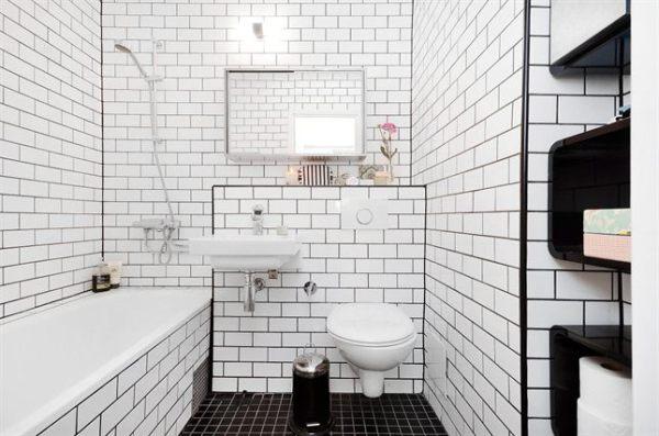 Azulejos Baño Vintage:azulejos estilo vintage