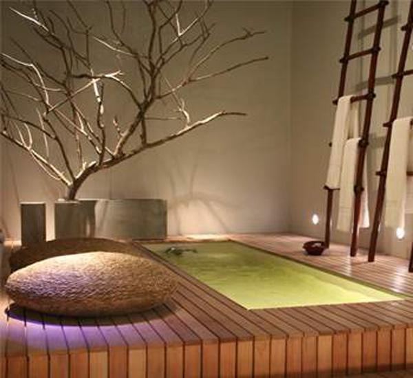 Azulejos Baño Saloni:bano-spa-2