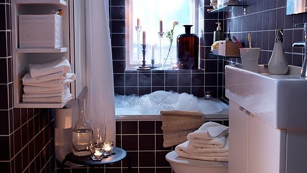 baño 7