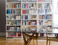 imagen La casa de un arquitecto en Alemania
