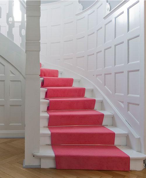 La casa de un arquitecto en Alemania 2