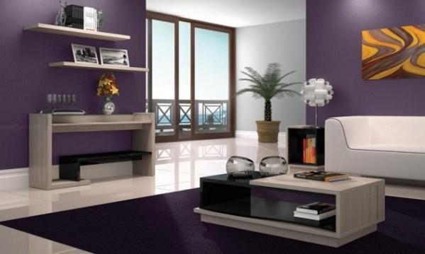 decorar sala branca:Decora tu sala sin gastar mucho Artículo Publicado el 26.09.2012 por