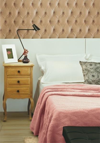 Habitaci n de matrimonio peque a - Habitacion pequena dos camas ...