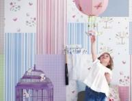 imagen 21 ideas para decorar con mariposas
