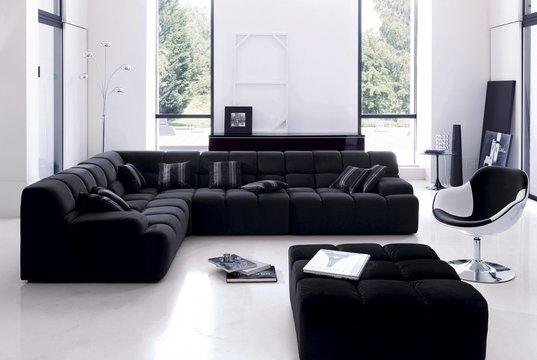 renovar tu hogar cuesta muy poco. Black Bedroom Furniture Sets. Home Design Ideas