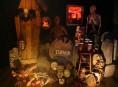 imagen Consejos de decoración para Halloween