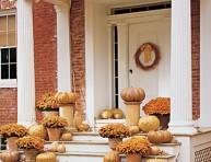 imagen Diez ideas para decorar en Halloween