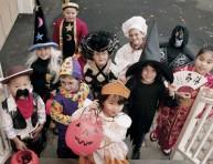 imagen Ideas originales para la decoración de Halloween