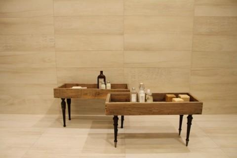Ideas para cuartos de baño de los estilistas 1