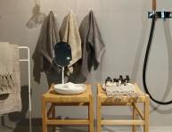 imagen Ideas para cuartos de baño de los estilistas