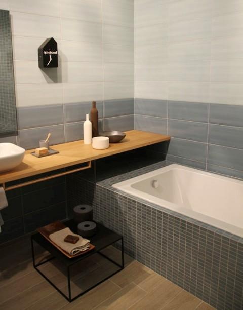 Ideas para cuartos de baño de los estilistas 3
