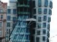 imagen Top seis de edificios más raros del mundo