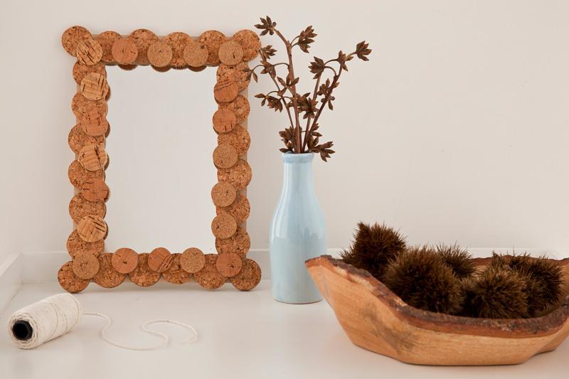decorar con corchos 6