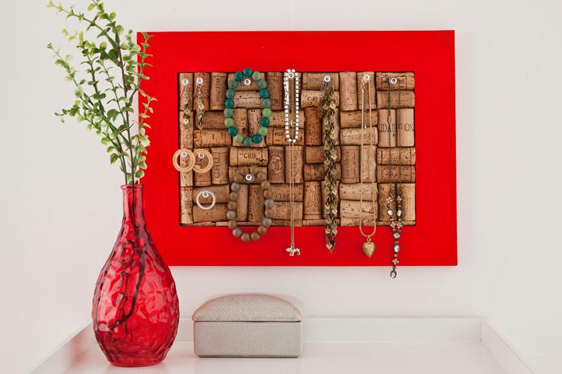 decorar con corchos 8