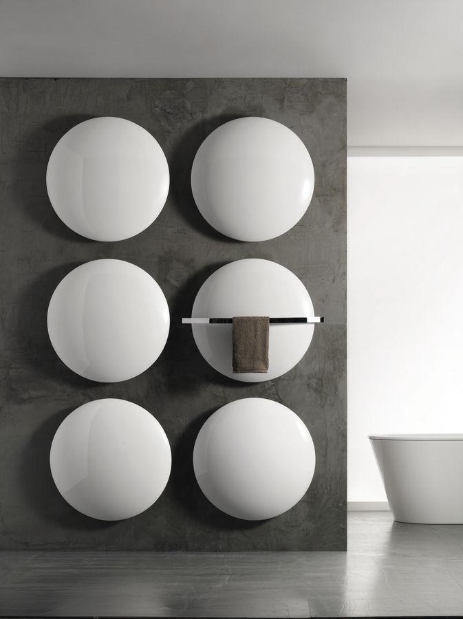 Radiadores de diseño 4