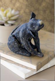 esculturas de papel 5