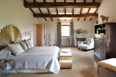 Residencia italiana de lujo 9