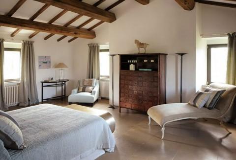 Residencia italiana de lujo 10