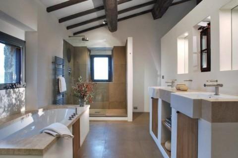 Residencia italiana de lujo 11
