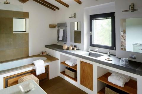 Residencia italiana de lujo 12