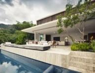 imagen Villas a la orilla del Pacífico