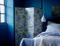 imagen 15 modernas lámparas colgantes para el dormitorio